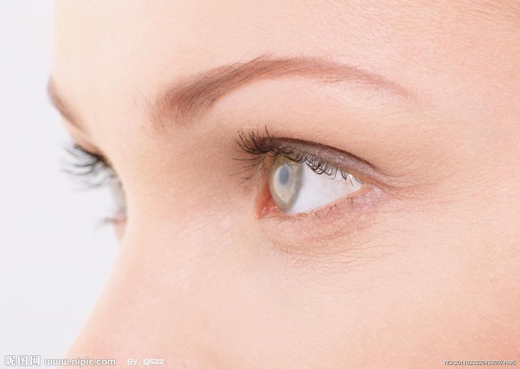 """[新聞] 幹細胞研究讓""""眼睛一亮"""""""