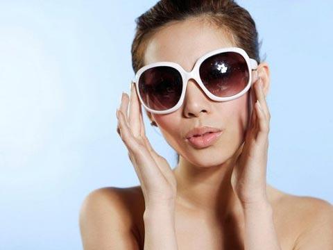 [新聞] 戴劣質太陽鏡 眼睛會吸收更多紫外線