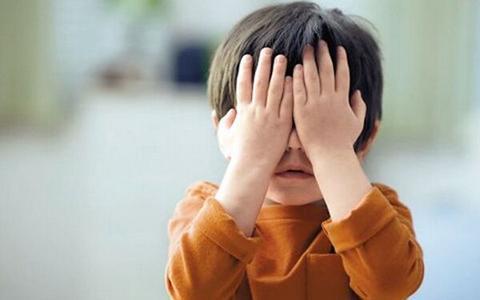 暑假孩童戶外活動多 提醒家長千萬別大意!